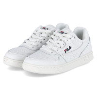 Sneaker ARCADE LOW Weiß