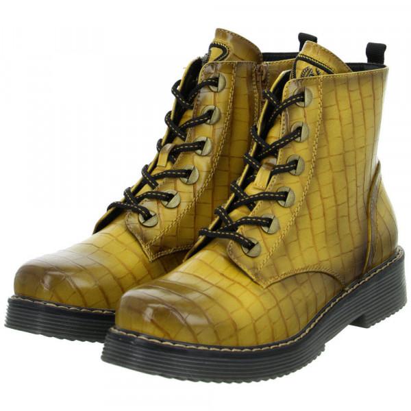 Boots NERIA Gelb - Bild 1