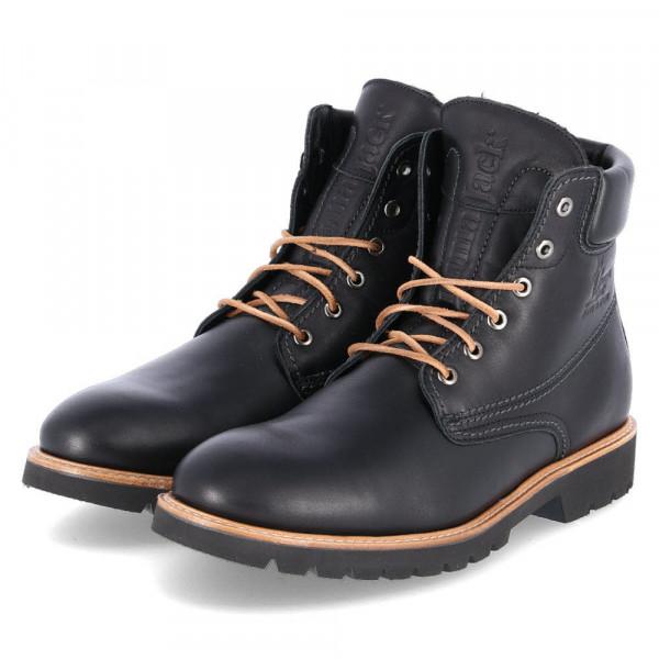 Boots GREGORY IGLOO C1 Schwarz - Bild 1