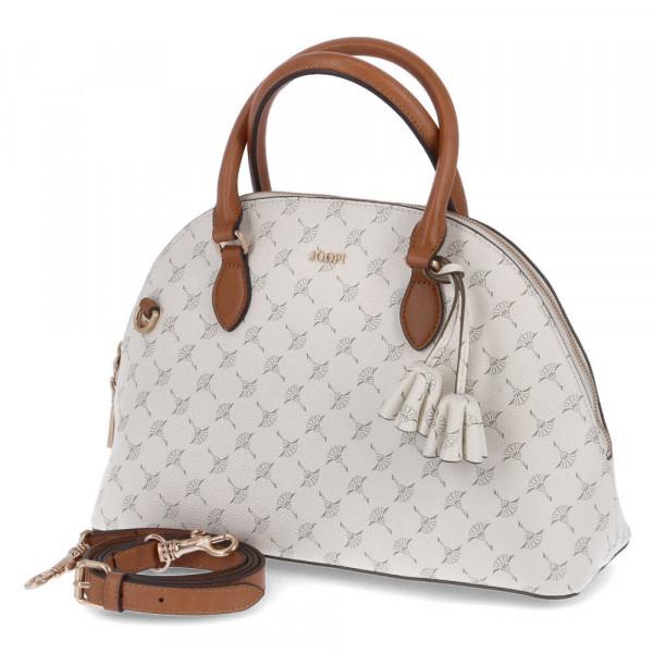 Handtasche TEA HANDBAG SHZ Weiß - Bild 1