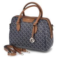 Handtasche FILIBERTA Blau