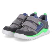 Sneaker Low MARV Grau