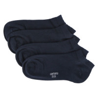 Socken-Set Blau