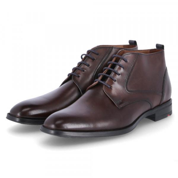 Boots DALI Braun - Bild 1