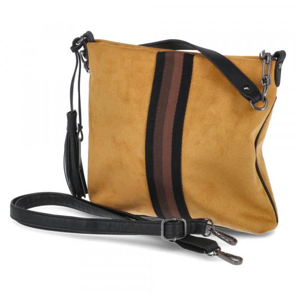 Taschen Gelb - Bild 1