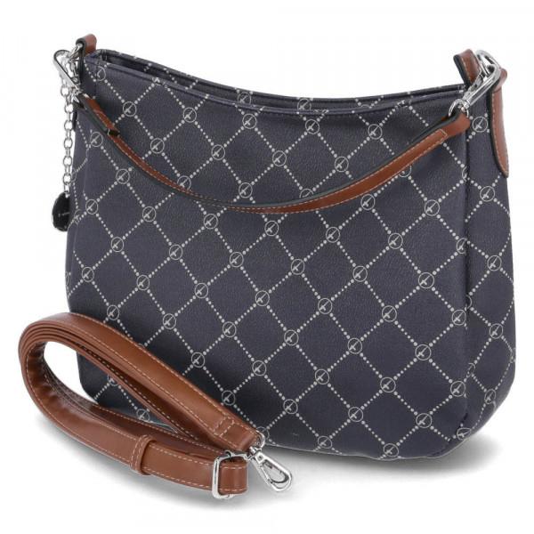Handtasche ANASTASIA CLASSIC Blau - Bild 1